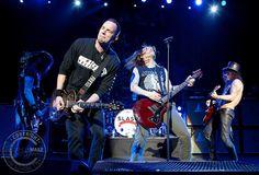 2012-10-12 Mark Slash