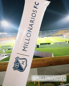 🔵⚪ #millonariosfc #millos #alentandotecampeon #millonarios Goku, Tumblr, Baseball, Instagram, Sports, Amor, Colombia, Hen House, Champs