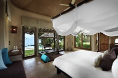 The Naka Island, A Luxury Collection Resort & Spa, Phuket - 1 of 35