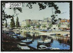 Cartes Postales / Nantes erdre - Delcampe.net