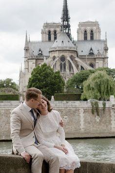 ©Photographer #Magdalena Martin #MMPhotoart #Paris #romantic #wedding #eiffel #marriage #elopement #eiffeltower #parisphotography #Paris elopement, #Paris elopement, #paris #wedding elopement, #marriage in paris, #photographer in Paris, #wedding in Paris, #French weddings #notredame ©Photographer Magdalena Martin