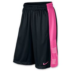 Lightweight+performance+for+elite-level+play.++The+Men's+Nike+Elite+Kentucky+Basketball+Shorts+will+keep+you+looking+and+feeling+your+best+from+the+courts+to+the+streets!++Extra-long+inseams+for+enhanced+coverage+paired+with+engineered+perforati