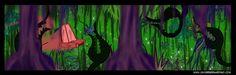 Berny-art - Javier Bernardino: Video clip!
