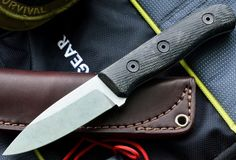 Hiking-Buddy-with-Sheath2 thumbnail picture