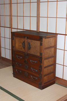 1000 images about japanese furniture on pinterest for Asian furniture dc