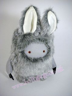 Flickr Search: plush | Flickr - Photo Sharing!