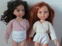 Tuto cache-coeur...pour Patsy, Ann Estelle, les Chéries, Little darling... - Les Chéries de Vaniline