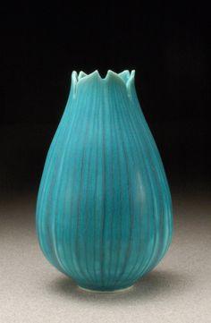 Sandra Byers « Vessels Gallery
