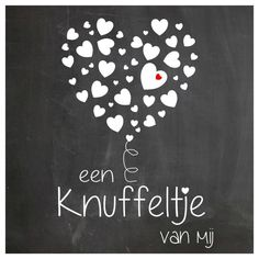 Love & hug Quotes : Knuffel - Quotes Sayings Hug Quotes, Words Quotes, Wise Words, Best Quotes, Sayings, Doodle Drawing, Bff, Qoutes About Love, Dutch Quotes