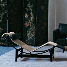unite d 39 habitation le corbusier berl n pinterest. Black Bedroom Furniture Sets. Home Design Ideas