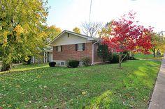 116 North 9th St Festus, Missouri 63028