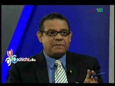 Detalles del sometimiento a la justicia de Danilo Díaz, el estafador inmobiliario de Bávaro @nuria piera #Video - Cachicha.com