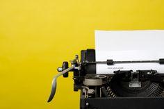 Prêmio Internacional Knight de Jornalismo aceita inscrições até 22 de fevereiro. Premiação será em novembro, em Washington, EUA.