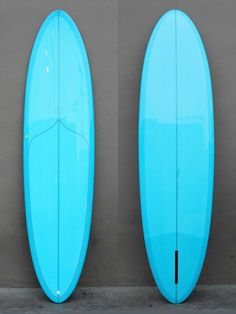 new + used surfboards