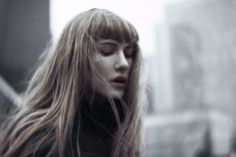 Photo taken by Marta Bevacqua (http://www.martabevacquaphotography.com/) with the Daguerreotype Achromat 2.9/64 Art Lens.  Visit http://lomography.com/kickstarter to learn more about this lens.