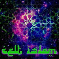 FRICTION - Celt Islam by Celt Islam on SoundCloud
