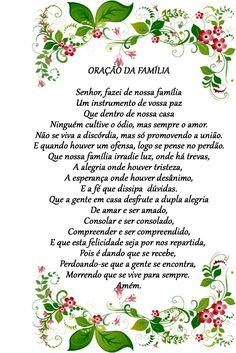 ORACAO-DA-FAMILIA.jpg (591×886)