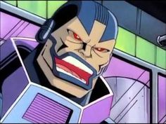 Please Share :) I did my best to make this as close to the original X-Men: Apocalypse Final Trailer using only clips from the X-men 1990's cartoon from Fox T...