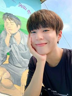 Korean People, Korean Men, Korean Actors, Handsome Asian Men, Handsome Boys, Super Junior ヒチョル, Dramas, Black Pink ジス, Park Go Bum