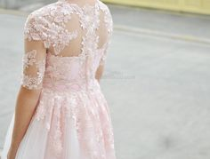 Behind-the-design: Prom is here! Fashion Makeover, Future Fashion, Every Girl, Little Princess, Fashion Details, Pretty Dresses, My Design, Outfit Ideas, Prom