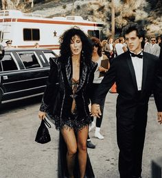 Cher Photos, Cher Bono, Snap Out Of It, Lady And Gentlemen, Real Women, Movie Stars, Most Beautiful, Sequin Skirt, Fancy
