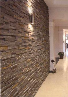 Mauersteine Brickstones