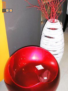 #Rebajas Enero 2013 - Artículos de menaje al 15% y decoración al 20%.  #descuentos #decoracionVisita nuestra web:  http://milejardin.com