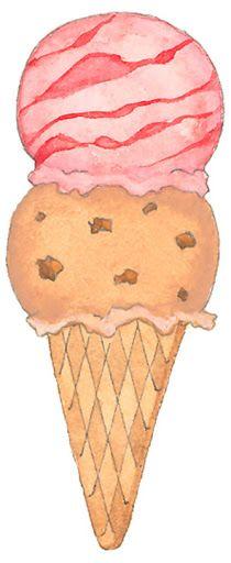 board walk - Anne Lisbeth Stavland - Picasa Web Albums Ice Cream Cart, Summer Days, Archive, Boards, Clip Art, Walking, Albums, Sweet Treats, Drawing