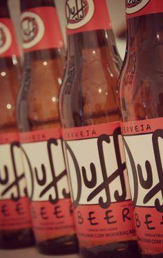 Duff beer is the best beer.