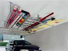 """Résultat de recherche d'images pour """"garage rangement"""""""