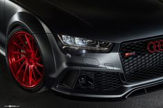 audi-rs7-f551-spec3-matte-brushed-candy-apple-red-wheels-prior-design-wide-body-2