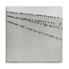 De StoryTiles collectie bestaat uit twee series: Oud Hollandse tegels en Moderne tegels. StoryTiles worden geleverd met een ophangsysteem, bijna elke tegel is verkrijgbaar in de volgende maten: • Small (Little StoryTile): 10x10 cm • Medium (Oud Hollands Tegel Formaat): 13x13 cm • Large (Big StoryTile): 20x20 cm