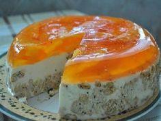 5 sütés nélküli torta, élmény rájuk pillantani, de még jobb beléjük harapni! - Ketkes.com