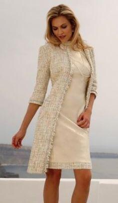 Linea Raffaelli - Cruise collection 2016-2017  | HB MODE: Couture en Fashion Ommen
