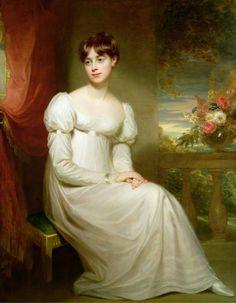Henry William Beechey (1753 – 1839)