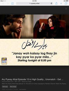 Nice drama Dramas, Pakistani, Image Search, Tv, Digital, Nice, Tvs, Drama, Nice France