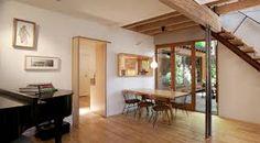 Maison Bernier-Thibault, MTL