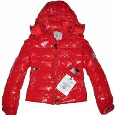 3bcfed5e73eb Moncler Jackets Moncler Coats On Sale In UK
