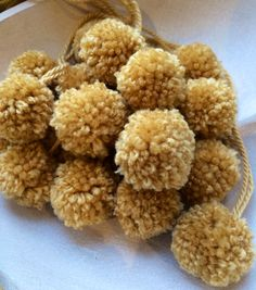 Just Pootling: Five Autumn Happies ...