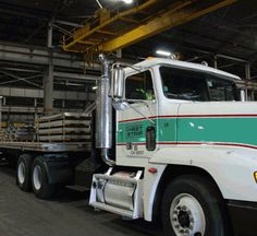 Reliance Sheet and Strip   Steel Distributor for Northern California