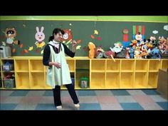 幼児におすすめ手遊び歌|動画&歌詞付「今週のお買い得」|cozre[コズレ] 子育てマガジン