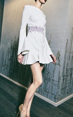 https://www.modaoperandi.com/semsem-fw17/camille-laced-dress