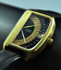 We offer fine vintage, used and some modern watches for sale. We have over 30 years of vintage watch passion. Browse our boutique of vintage and used watches from the to present. Two Tones, Futurama, Vintage Watches, Bubbles, Antique, Crystals, My Style, Shop, Products