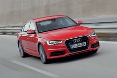 German luxury car manufacturer Audi has reported a sale of 4,846 cars during the period January to June 2013, recording a growth of 21 per cent (January to June 2012: 4000 cars). The company sold 750 cars in June 2013, a growth of over 4 percent (June 2012: 718 cars).