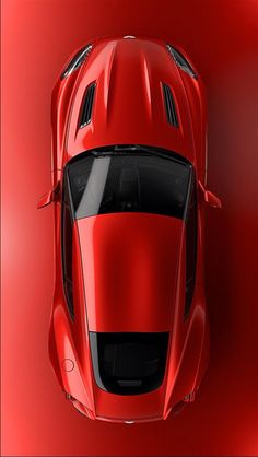 Aston Martin is known around the world as one of the premier luxury car makers. The Aston Martin Vulcan is a track-only supercar Maserati, Bugatti, Lamborghini, Bmw, Supercars, Martin Car, Car Top View, Le Manoosh, Sport Cars