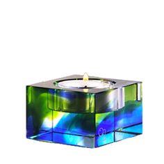 Votive Tea Light Candle Holder (Candle Lit Soiree II)