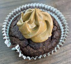 Lavkarbo, helt enkelt! Nutella, Muffins, Pie, Coffee, Desserts, Food, Torte, Kaffee, Tailgate Desserts
