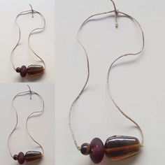 collar de bolas / balls necklace #collar#necklace#handmade#artesanal#color#colour #accesorio#accessory#spring#primavera#tiendaonline#onlineshop #abasappa#diseñadoramoda#fashiondesigner #patriciachavarri#artist#artista#fashionblogger#blogger#art#arte #diy#fashion#moda#bisuteria#jewelry#fashiondesign#diseñomoda #cool-hunter