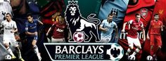 Prediksi Skor Everton vs QPR | Bandar Casino Online - Agen Bola Terpercaya | Bandar Bola | Casino Sbobet Terpercaya | Bursa Judi Bola