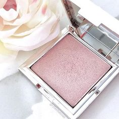 Rose Quartz Highlighter Jouer Cosmetics, Rose Quartz, Blush, Beauty, Pink Quartz, Rouge, Beauty Illustration
